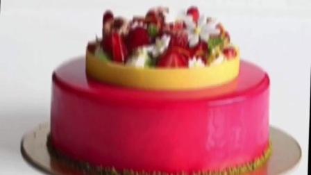 平湖海宁杜仁杰蛋糕培训-海宁好的西点蛋糕培训学校特别实惠