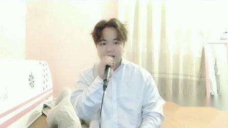 彭振军综艺节目 真人欢唱 2021
