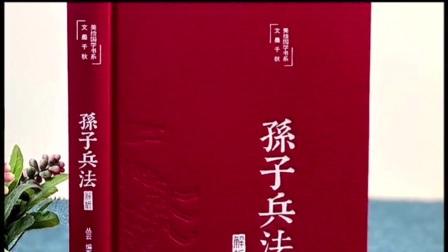 中国一定强,21世纪也是中国的世纪,22世纪也是中国的世纪。