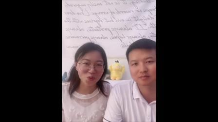 我們的婚姻故事 06.12.21