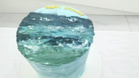 港焙西点-浙江有没有可以学蛋糕的学校-浙江最好的蛋糕培训