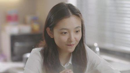 我只喜欢你:大川连咸味蛋糕都喜欢,还有啥吃不下