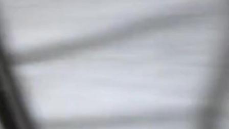 切滚条机,切条机,切横条机,切捆条机,江西南昌青山湖区罗家镇客户现场视频,蓝微研究所免费视频分享#蓝微#.#切滚条机##切条机#