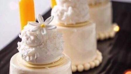 杭州余杭较好的蛋糕培训,杭州余杭杜仁杰蛋糕培训烘焙学校