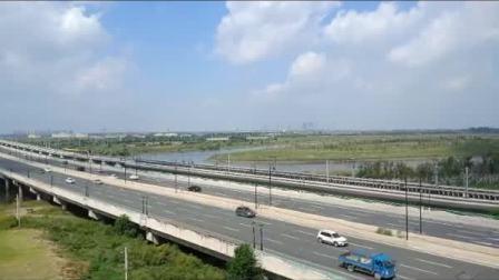长春北湖大桥