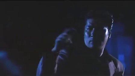 91年香港刘德华等动作片[天子门生]