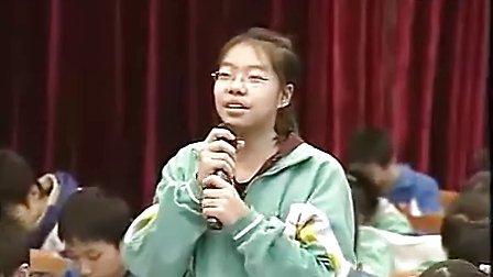 C111《作文语言升格》代正洪广东省高中语文教师新课程课堂教学优秀课展示活动