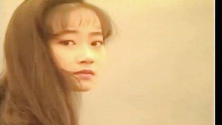 邓丽君-她的眼睛像月亮MTV