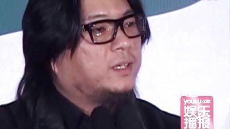 高晓松助阵花田音乐节 民谣力量再度上演