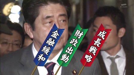 BタケシのTV-T - 13.01.28