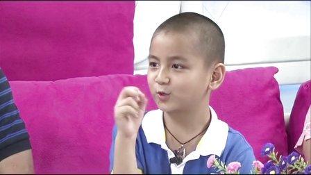 优酷名人坊 2011 《小小飞虎队》引领80后集体回忆童年