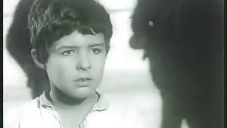 阿尔巴尼亚战争片,,,《战斗的早晨》(全集)