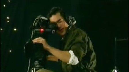 20130220 DaoKraJai Nadech 3 Zaaap综艺节目展示其摄影才能