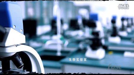 宁波外国语学校宣传片