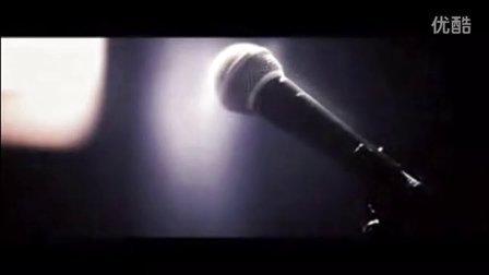 匪帮说唱传奇-名声狼藉(预告片)