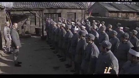 剧说春运 淮秀帮春运恶搞配音视频