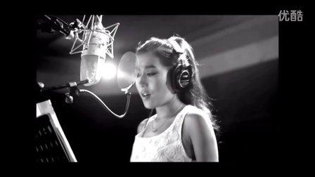 吉克隽逸《spoonful》MV首播 演绎最甜蜜的性感迷情