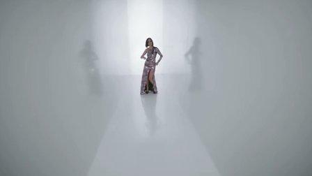 『土耳其』Funda Lena - Evelallah (2011)