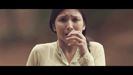 『印尼』D'Bagindas - Maafkan (2011)