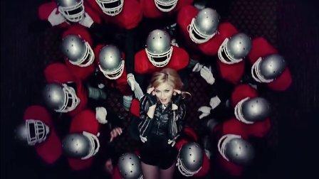 【猴姆独家】万众期待!女帝麦当娜联手Nicki Minaj和M.I.A.强势新单超清mv大首播!