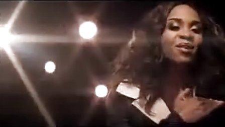 [宁博]两大性感女星DivineBrown与NellyFurtado超强合作新单Sunglasses