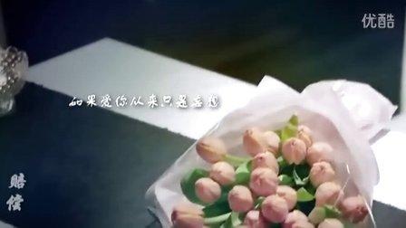 钟汉良MV《赔偿》(司松)by 3w向日葵