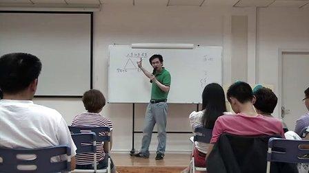 NLP与教育整合23——落地为王
