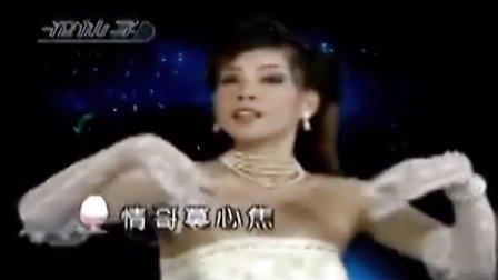 葫芦丝-情人桥(韩宝仪)