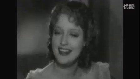 Jeanette MacDonald - Italian Street Song 意大利街歌