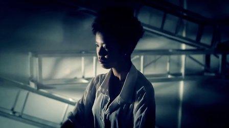『老挝』Shawty  - No love no pain (2011)