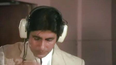 印度电影 Aakhree Raasta 1986