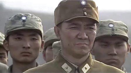 《江塘集中营》(李幼斌 李大强 杨志刚 赵铁仁)片段