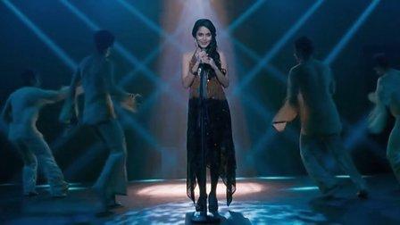 印度电影【I Me aur Main】歌舞2