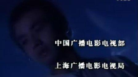 【新加坡】电视剧《塞外奇侠传》片尾视频