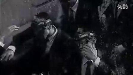 范冰冰首部微电影 http:video.sina.com.cnvb65612912-228