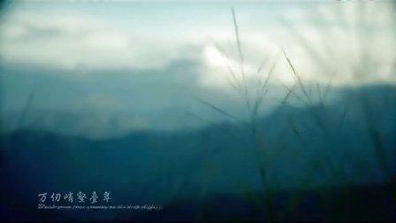 【梯田故乡,魅力元阳2】