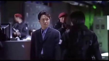 《生死谍变》7 韩国火爆间谍经典大片