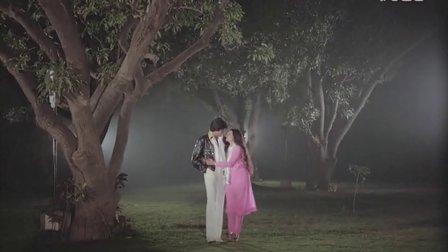 印度电影【Silsila】歌舞6