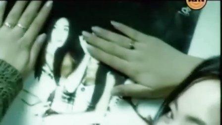 韩国元组偶像组合:Baby Vox - Missing You(原版MV)