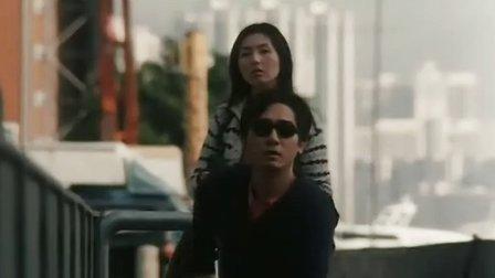 梁朝伟电影-地下铁