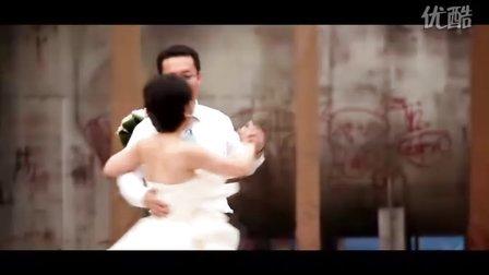 兰诺新娘--姗姗
