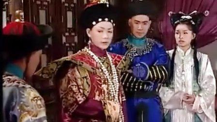 欢喜游龙43(张卫健国奥双语)