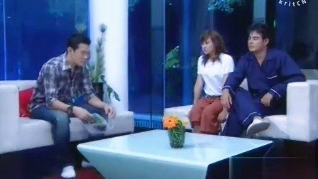 【丘比特的被告】【kritCN】【JamLueyGamathep】【泰語中字】14-9