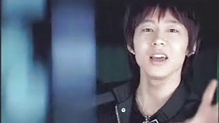 *韓國~偶像團體歌手『東方神起』韓國歌曲【Hug擁抱】~歌曲好聽‥MTV‥帥呆了**帥帥帥哦**QQ