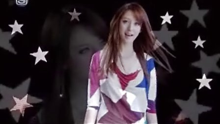 日本超人气美:莉亚-迪桑_Leah Dizon《Step into my world》MV(黎戴仲)