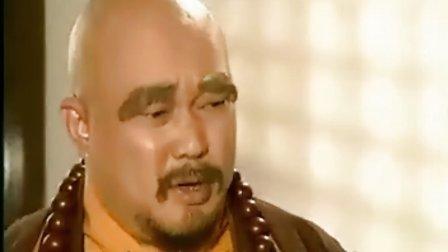 霹雳菩萨 第28集 主演:金超群