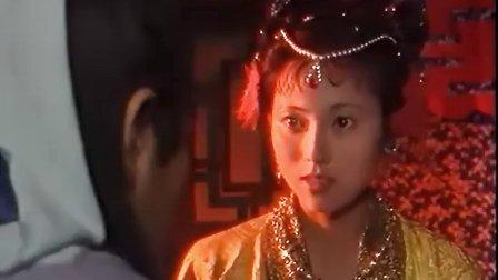 86版聊斋志异-36金钏奇情