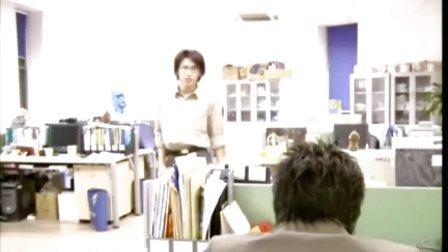 新版中日交流标准日本语初级第8课