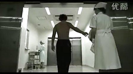 热血高校第一部 下集 高清版