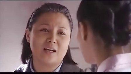女人不哭15